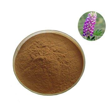 Ceaiurile cu efect de Viagra. Care sunt plantele care stimulează potenţa | rusticdesign.ro
